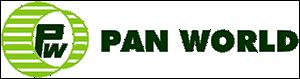 Pan World Pumps